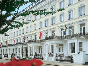 kk-hotel-george