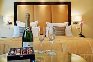 the-montcalm11
