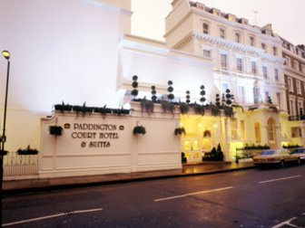 best-western-shaftesbury-paddington1