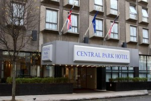 centra-park-hotel-london